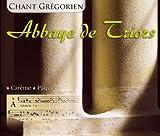 echange, troc  - Abbaye de Triors : Careme / Pâques