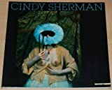 Cindy Cherman (Italian Edition) (8820209454) by Sherman, Cindy