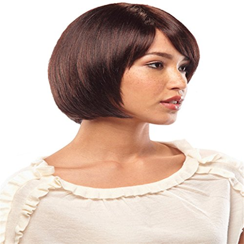 longlove-mujeres-corto-natural-permanente-negro-cabello-humano-pelucas-peluca-con-poco-color-morado-