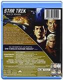 Image de Star Trek 02 - L'ira di Khan [Blu-ray] [Import italien]