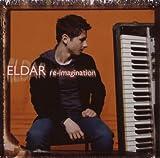 echange, troc Eldar - Re-Imagination