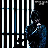 Stage by David Bowie (2006-01-10)
