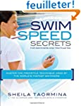 Swim Speed Secrets for Swimmers and T...