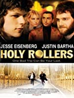 Holy Rollers [HD]