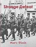 Image of Strange Defeat