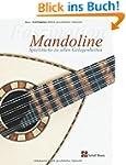 Faszination Mandoline: Spielstuecke z...