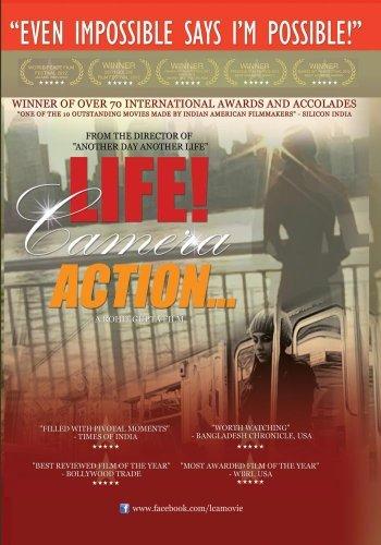 life-camera-action