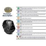 GroMate U8 Smartwatch: la recensione di Best-Tech.it - immagine 1