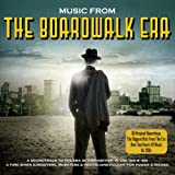 Music from the Boardwalk Eraby Various Artists