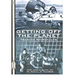 img - for [(Getting Off the Planet: Training Astronauts )] [Author: Mary Jane Chambers] [Jan-2006] book / textbook / text book