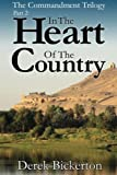 img - for In the Heart of the Country book / textbook / text book