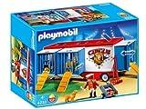 Playmobil - 4232