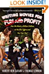 Writing Movies for Fun and Profit: Ho...