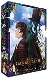 echange, troc Le Comte de Monte Cristo (Gankutsuou) - Intégrale - Edition Collector (8 DVD + Livret)