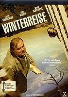 Winterreise