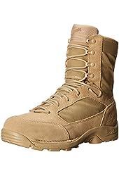 Danner Men's Desert TFX G3 8 Inch Duty Boot