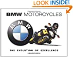 BMW Motorcycles: The Evolution of Exc...