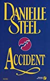 Accident : roman