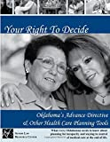 img - for Your Right to Decide book / textbook / text book