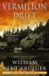 Vermilion Drift: A Novel [Paperback]