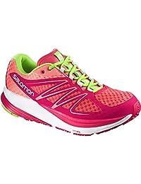 Salomon Women's Sense Pulse W Running Shoe