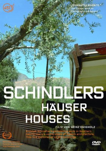 schindlers-huser-import-anglais