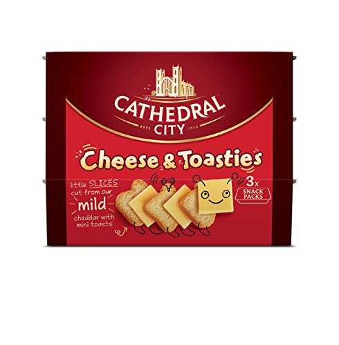 cathedral-city-chedds-cheese-and-toasties-3-x-29g