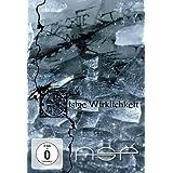 """Eisige Wirklichkeit (Limitierte CD+DVD im Buchformat)von """"ASP"""""""