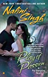 Play of Passion (Psy/Changeling Series Book 9) (English Edition)