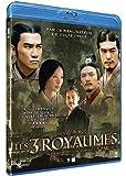 echange, troc Les 3 royaumes - version longue : partie 2 [Blu-ray]