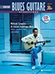 Blues Guitare Acoustique D�butant (CD...