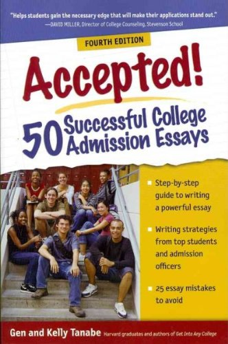 50 accepted admission college essay successful Mon, 12 mar 2018 09:10:00 gmt accepted 50 successful college pdf - accepted 50 successful college admission essays online books database doc id 7a473c online books.