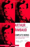 Arthur Rimbaud: Complete Works (P.S.) (0061561770) by Rimbaud, Arthur
