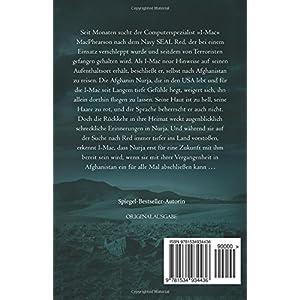 Dunkle Hoffnung: Eine TURT/LE-Novelle