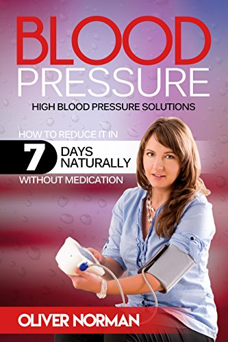 blood-pressure-high-blood-pressure-how-to-reduce-it-in-7-days-naturally-without-medication-take-cont