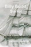 Image of Billy Budd, Sailor