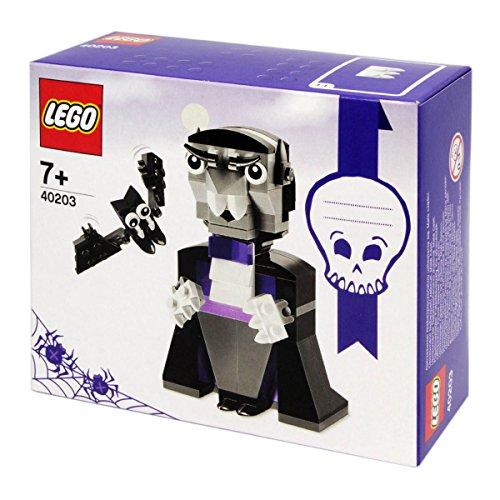 Lego 40203 Vampire & Bat