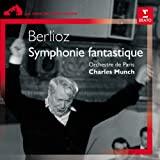 Berlioz:Symphonie Fantastique