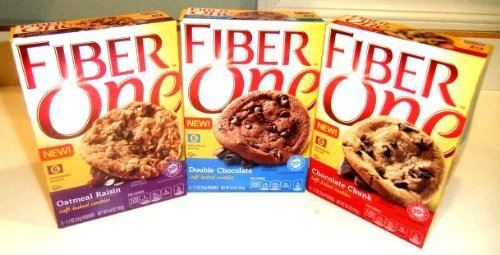 fiber-one-new-soft-baked-cookies-variety-pack-2-boxes-of-double-chocolate-2-boxes-of-oatmeal-raisin-