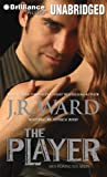 The Player (The Moorehouse Legacy)