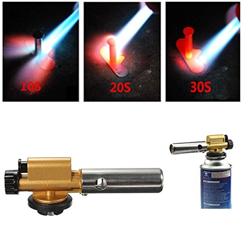 happy-e-life-butane-burner-ignition-gas-torch-flamethrower-flame-gun-for-bbq-baking-camping-welding