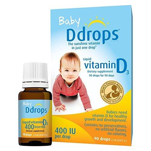 ddrops-baby-400-iu-90-drops-2-count