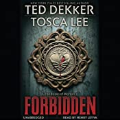Forbidden | Ted Dekker, Tosca Lee