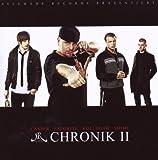 Chronik II