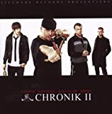 Chronik II