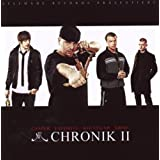 "Chronik IIvon ""Kollegah"""