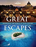 Great Escapes: Experience The World At Your Leisure
