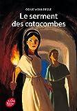 Le serment des catacombes