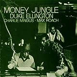 echange, troc  - Money Jungle