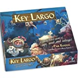 Key Largo Board Game